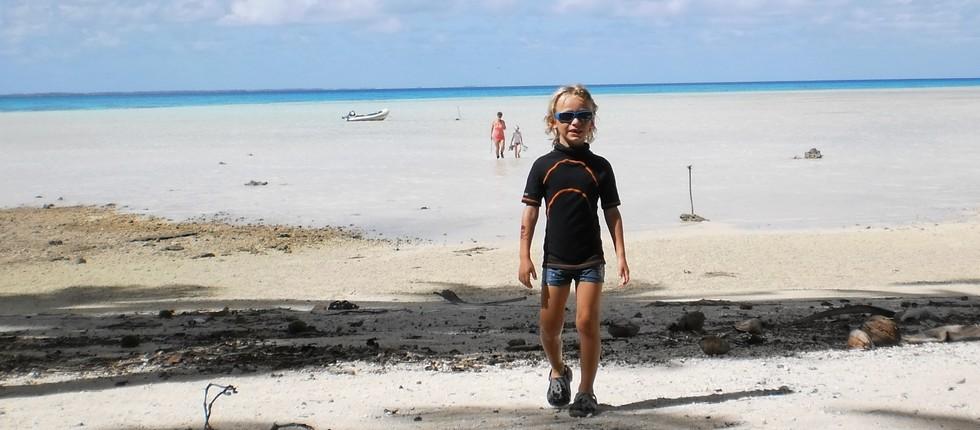SAYEI Girls Swimsuit with Adjustable Buoyancy/Conjoined Kids Beach Swimwear